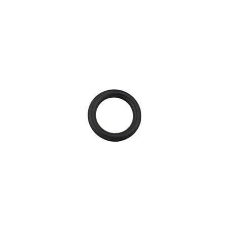 Upper O-ring (Empire Axe Transfer Tube Piston Upper O-Ring (72398) )