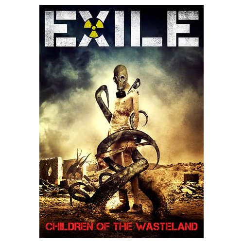 Exile (2015)