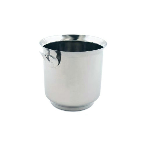 Cuisinox Ice Bucket by Cuisinox