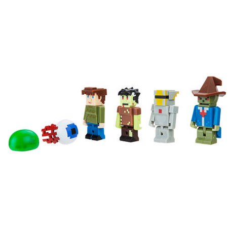 Terraria World Collector's Pack 1