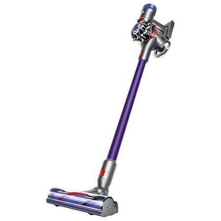 Dyson V8 Animal+ Cordfree Stick Vacuum