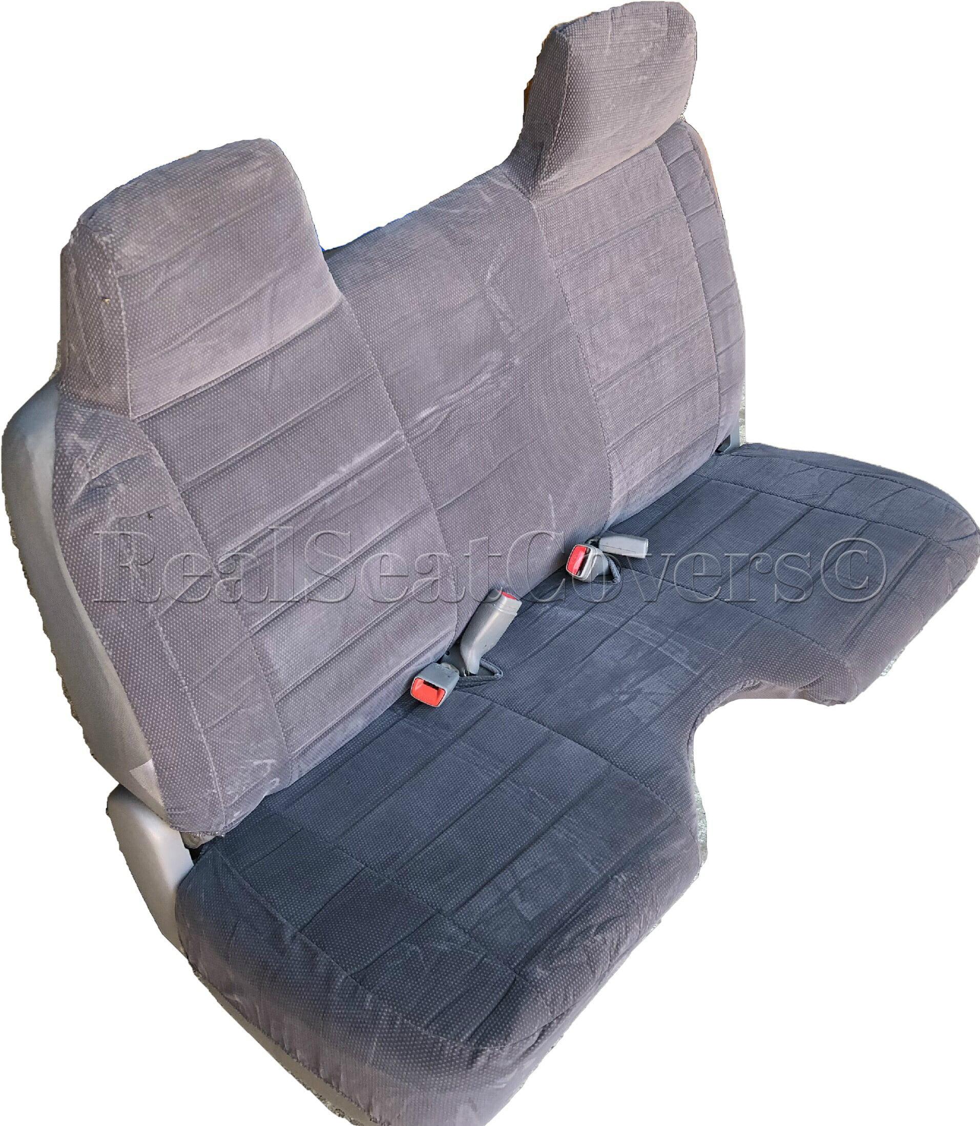 Rsc Us Automotive Grade A27 Toyota Pickup Bench Seat