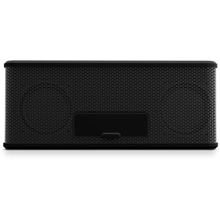 Ruggedlife Bluetooth Speaker And Portable Charger