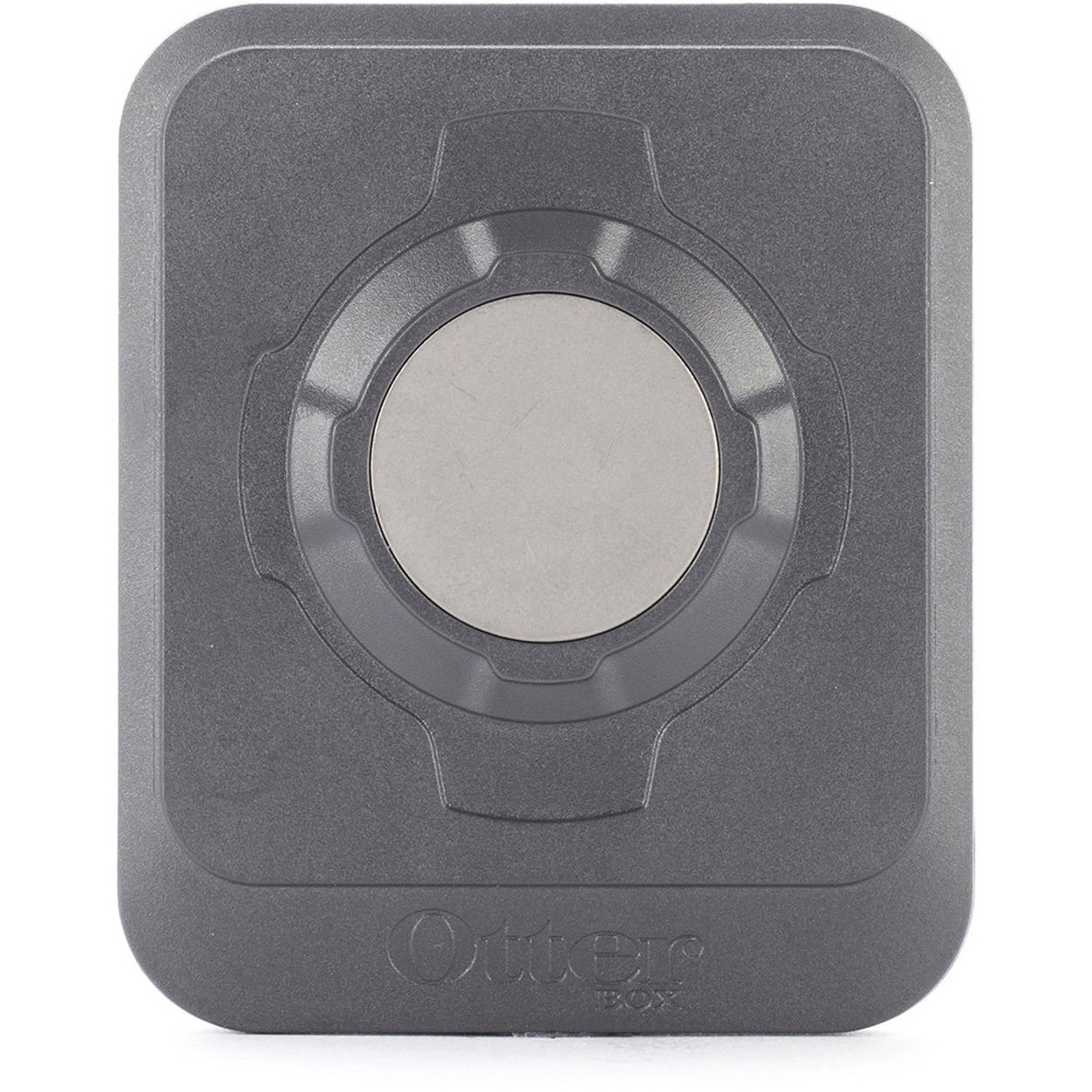 OtterBox Agility Wall Mount for Tablet PCs