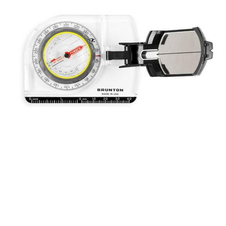 TruArc 7 Sighting Compass