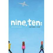 Nine, Ten: A September 11 Story - eBook