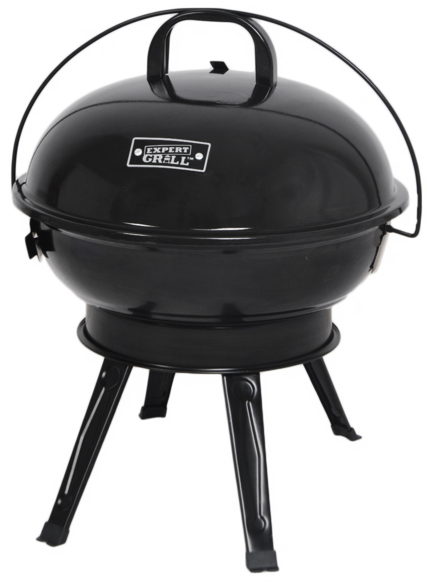 michaels charcoal grill - HD 846×1138