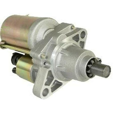 honda accord manual transmission review