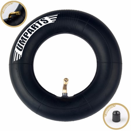 2in Replacement Wheels - (1 pc) 200 x 50 Inner tube (8