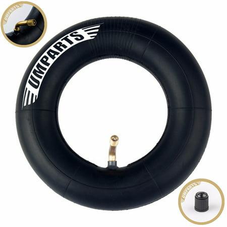 (1 pc) 200 x 50 Inner tube (8