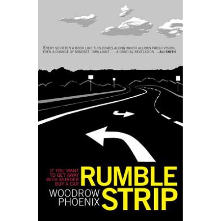 Rumble Strip (Rumble Strips)
