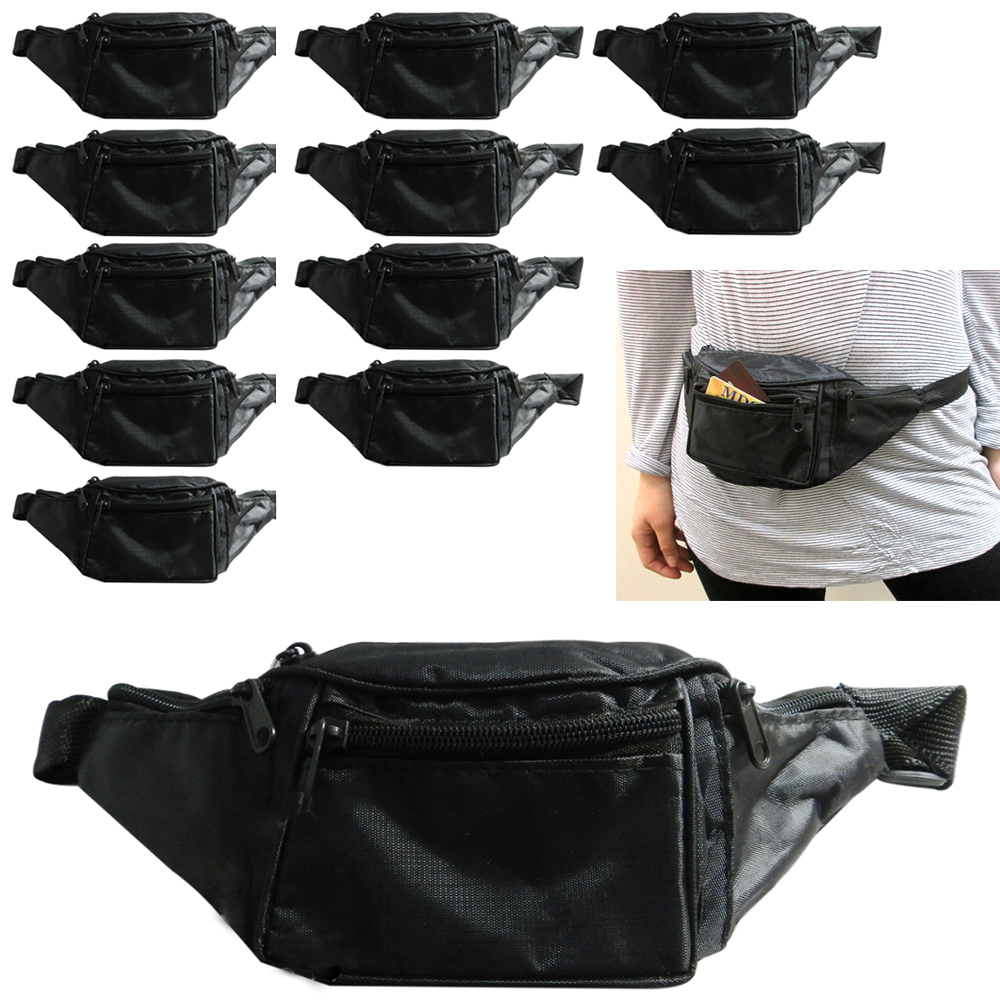 Ask Me About My Cats Sport Waist Packs Fanny Pack Adjustable For Travel