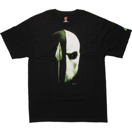 Deathstroke Arrow T-Shirt ()
