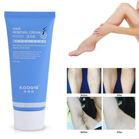 Tebru Men Women Hair Removal Cream Armpit Legs Pubic Underarm Body Health Beauty Depilatory Paste, Body Hair Removal Cream, Health Beauty Hair Removal