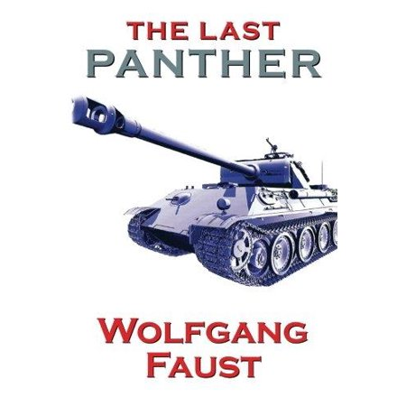 The Last Panther   Slaughter Of The Reich   The Halbe Kessel 1945