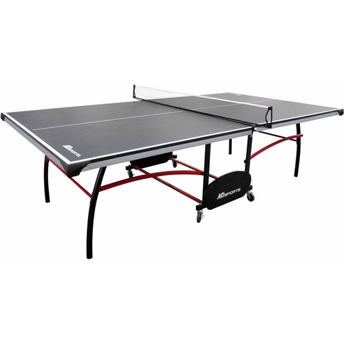 Medal Sports 2pc Tt Table