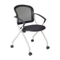 Regency Cadence Nesting Chair