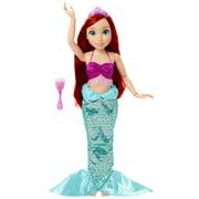 Disney Princess 32 Inch Playdate Ariel Doll