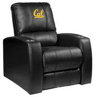 California Golden Bears Collegiate Relax Recliner