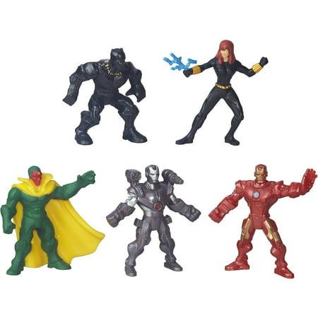 Marvel-500-Team-Iron-Man-Tube-Set