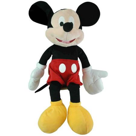 Disney Mickey Mouse 25