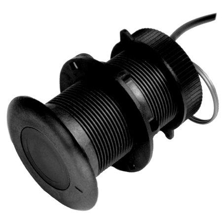 Raymarine E26030 Thru-Hull Depth Transducer - Retractable - image 1 de 1