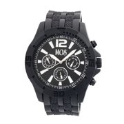 Mos Md101 Madrid Mens Watch