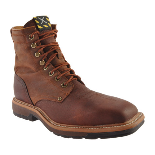 Men's Twisted X Boots MLCSLW1