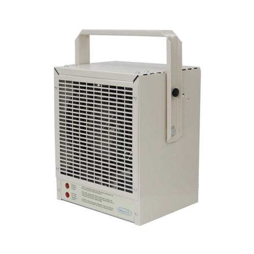 Newair G73 Electric Garage Heater Walmart Com Make Your Own Beautiful  HD Wallpapers, Images Over 1000+ [ralydesign.ml]