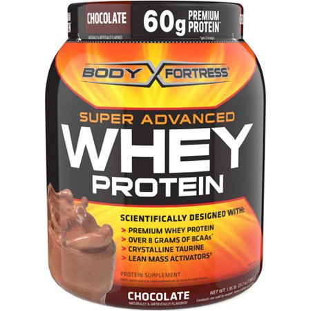 whey protein coupon walmart