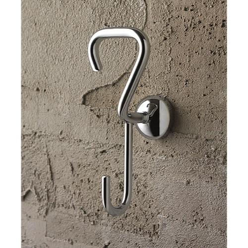 Toscanaluce by Nameeks Riviera Wall Hook