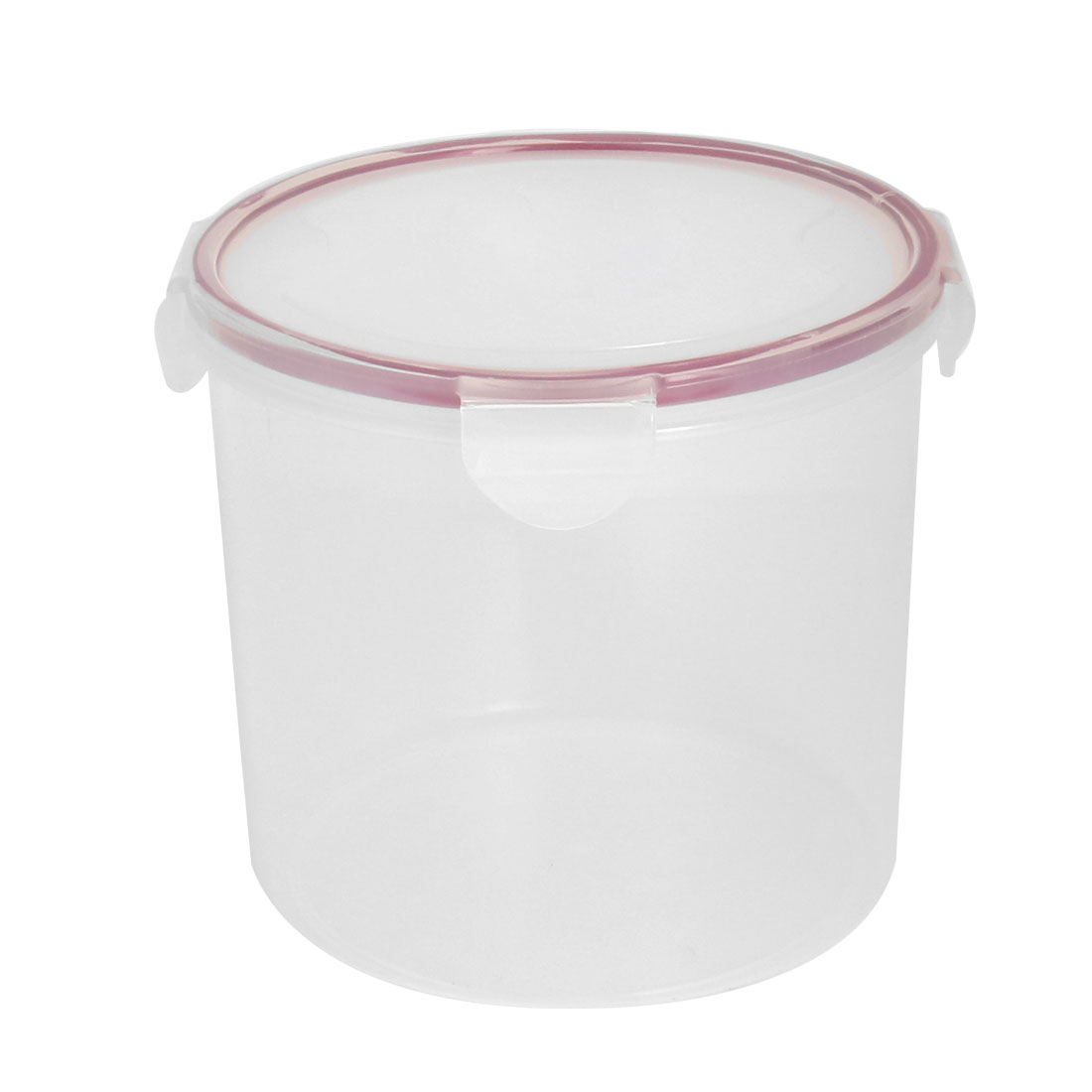 Home Kitchenware PP Cylinder Sealed Food Vegetable Fruit Storage Container 2L  sc 1 st  Walmart Canada & Home Kitchenware PP Cylinder Sealed Food Vegetable Fruit Storage ...