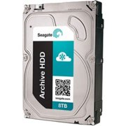 8TB ARCHIVE HDD SATA 5900 RPM 128MB 3.5IN
