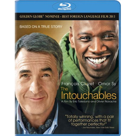 the intouchables subtitles stream