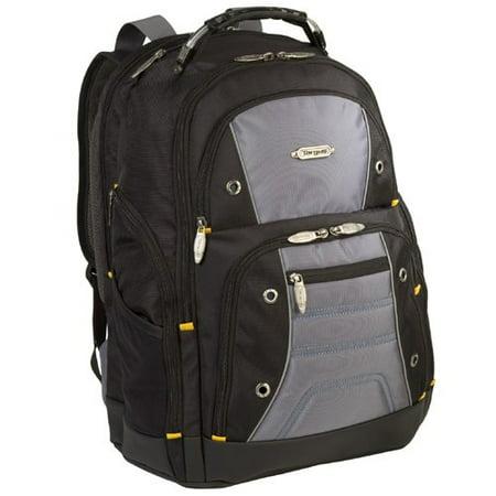 """Targus - """"17"""""""" Drifter II Laptop Backpack"""""""