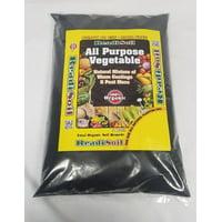 Readi Soil All Purpose Veg. Blend