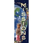 Banner-Missions (Indoor)