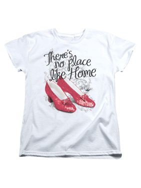 a35934c733072 WIZARD OF OZ Clothing - Walmart.com