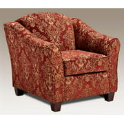 Linda Accent Chair