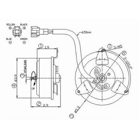 Wiring Diagram PDF: 2003 Infiniti I 35 Engine Diagram