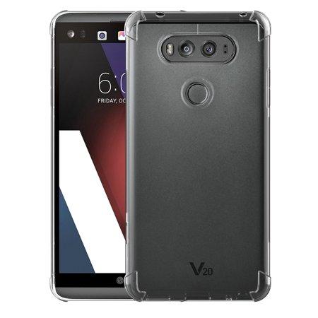 info for 50b40 4c370 LG V20 Case - Walmart.com