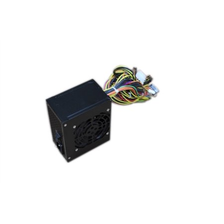 - 400w Power Supply for Dell Optiplex GX270 GX280 Tower Replacement