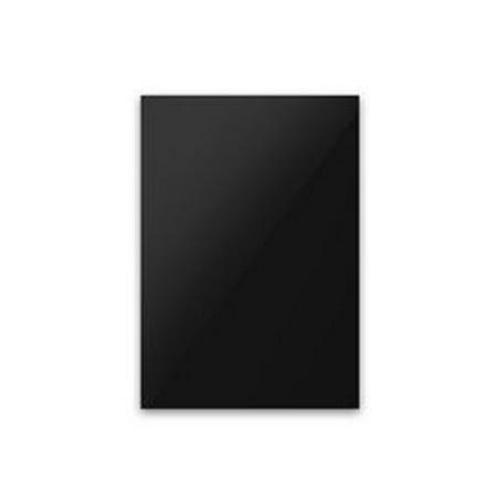 Small Jack Black Chalkboard - Small Chalkboards