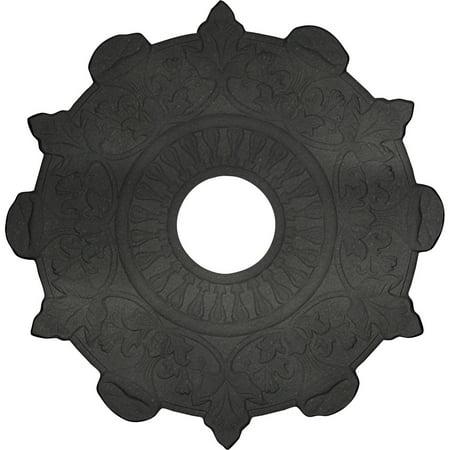 Eclipse 902 172 CrimPro Frame with Combi Die