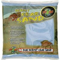 Hermit Crab Supplies - Walmart.com