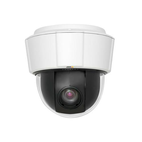 AXIS P5532 Network Camera
