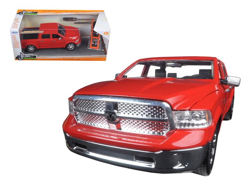 concept ram cars truck trx rebel dodge uncrate