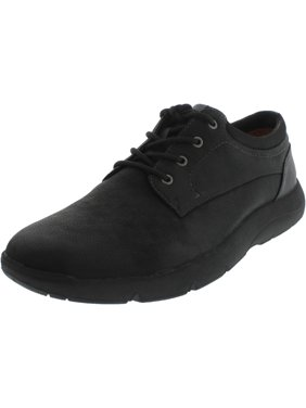 1a15b93c044 Dr. Scholl's All Mens Shoes - Walmart.com