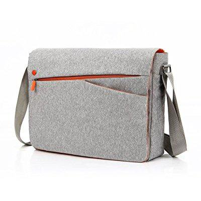 ... letscom 13.3-inch laptop and tablet bag 24e1d8b5b