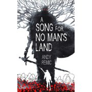 A Song for No Man's Land - eBook